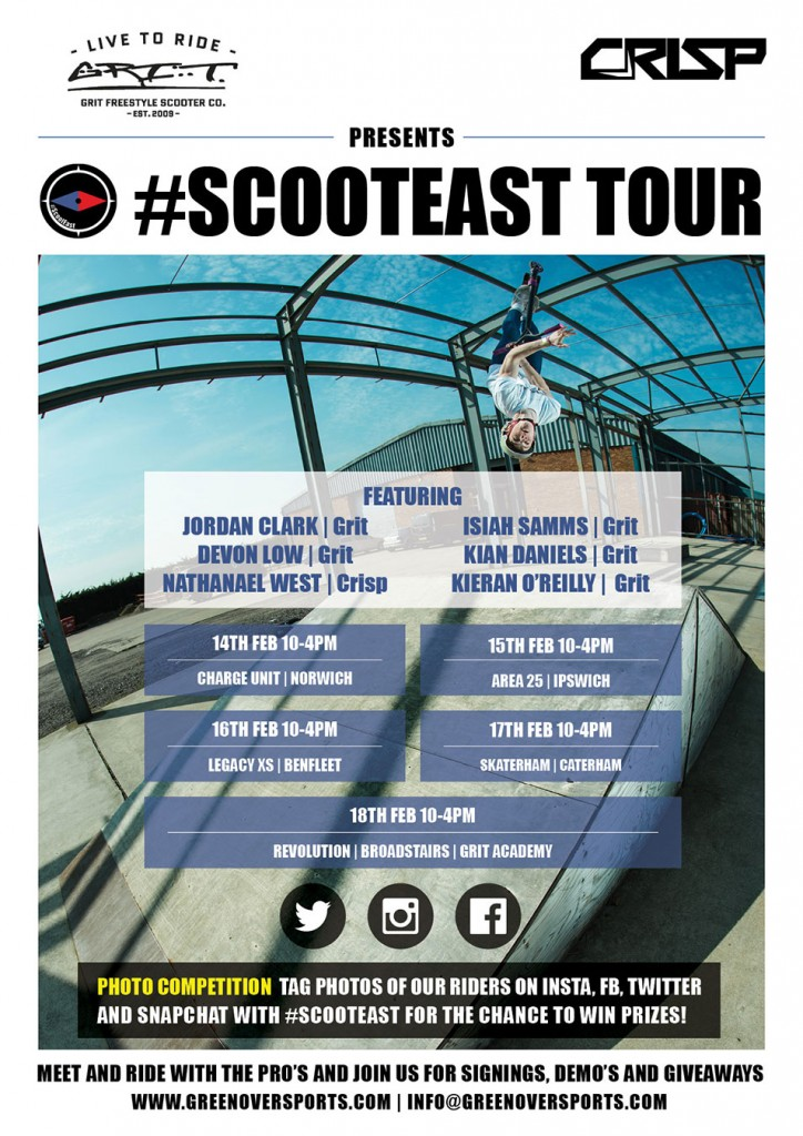 ScootEast_Tour_Poster_Jordan